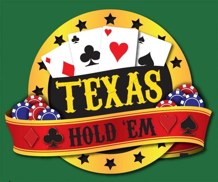 Vfw gambling texas